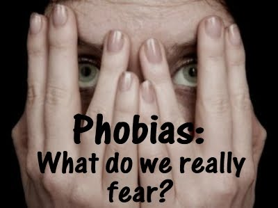 phobia-1