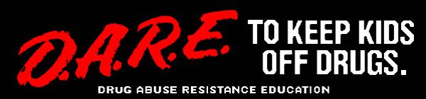 web-dare-logo